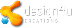 Design4u Creations - Website Design Sydney
